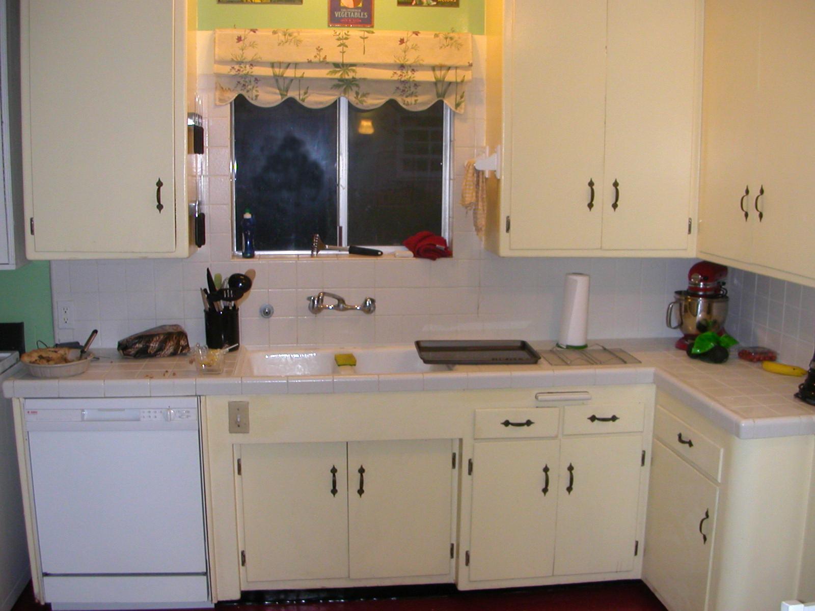 and     kitchen cannisters   cheltenhamroad  rh   cheltenhamroad wordpress com