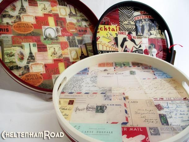 resin-envirotex-vintage-postage-tray-tutorial
