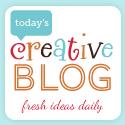 todays creative