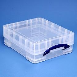 11 ltr Really Useful Box