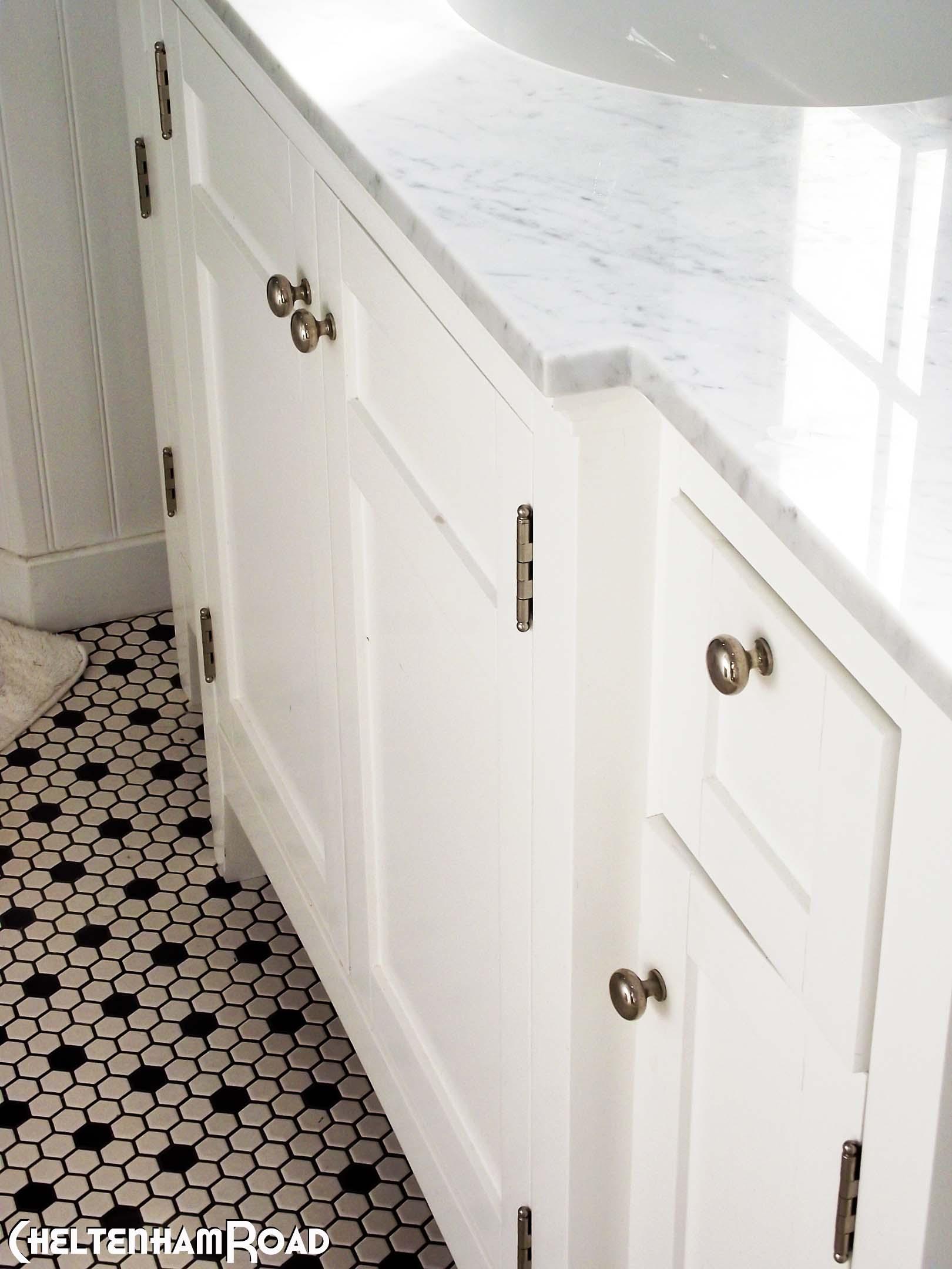 Bathroom Vanity Hardware restoration hardware | cheltenhamroad
