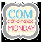 craft o maniac