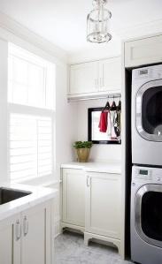 Fantasy Laundry Room 1
