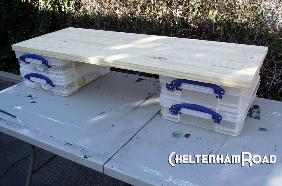 Wooden Desk Organizer Plans wood projects on lathe PDF Download ...