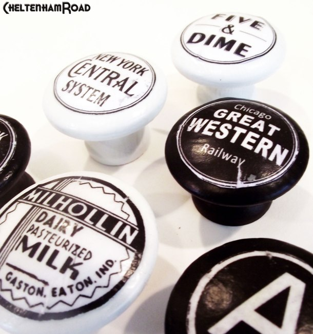 Custom-Knobs-Black-and-White-Vintage-Style