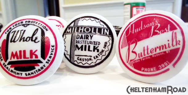Vintage-Dairy-Labels-for-Cabinet-Knobs