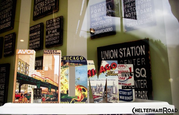 CoOp-28-Window-Chicago-HOME-sign