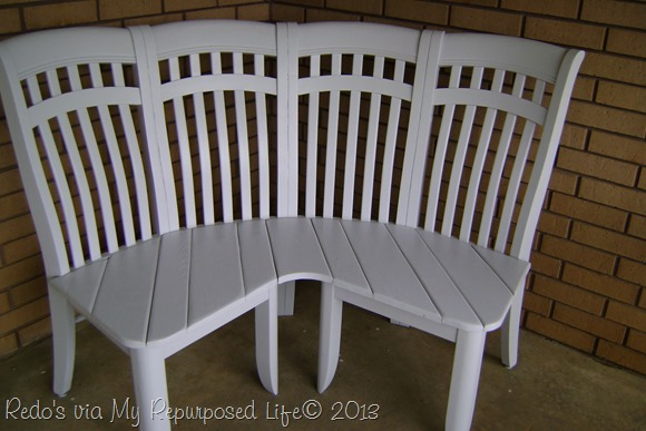 finished-bench-003_thumb1