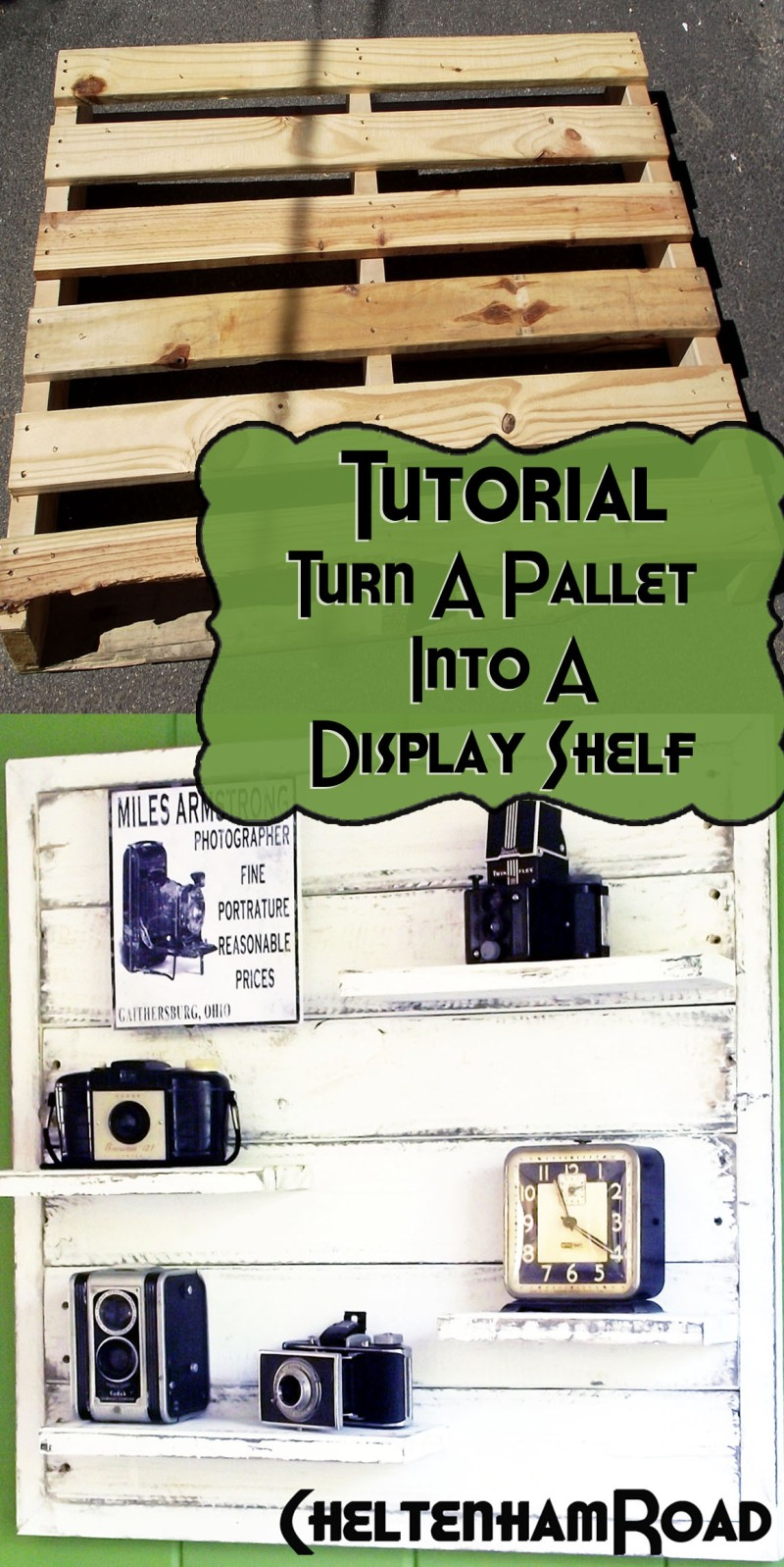 wood turning tutorial