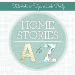 Home Stories tutorials-tips-button