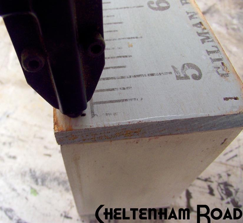 Easy image transfer tool Cheltenham Road Tutorial