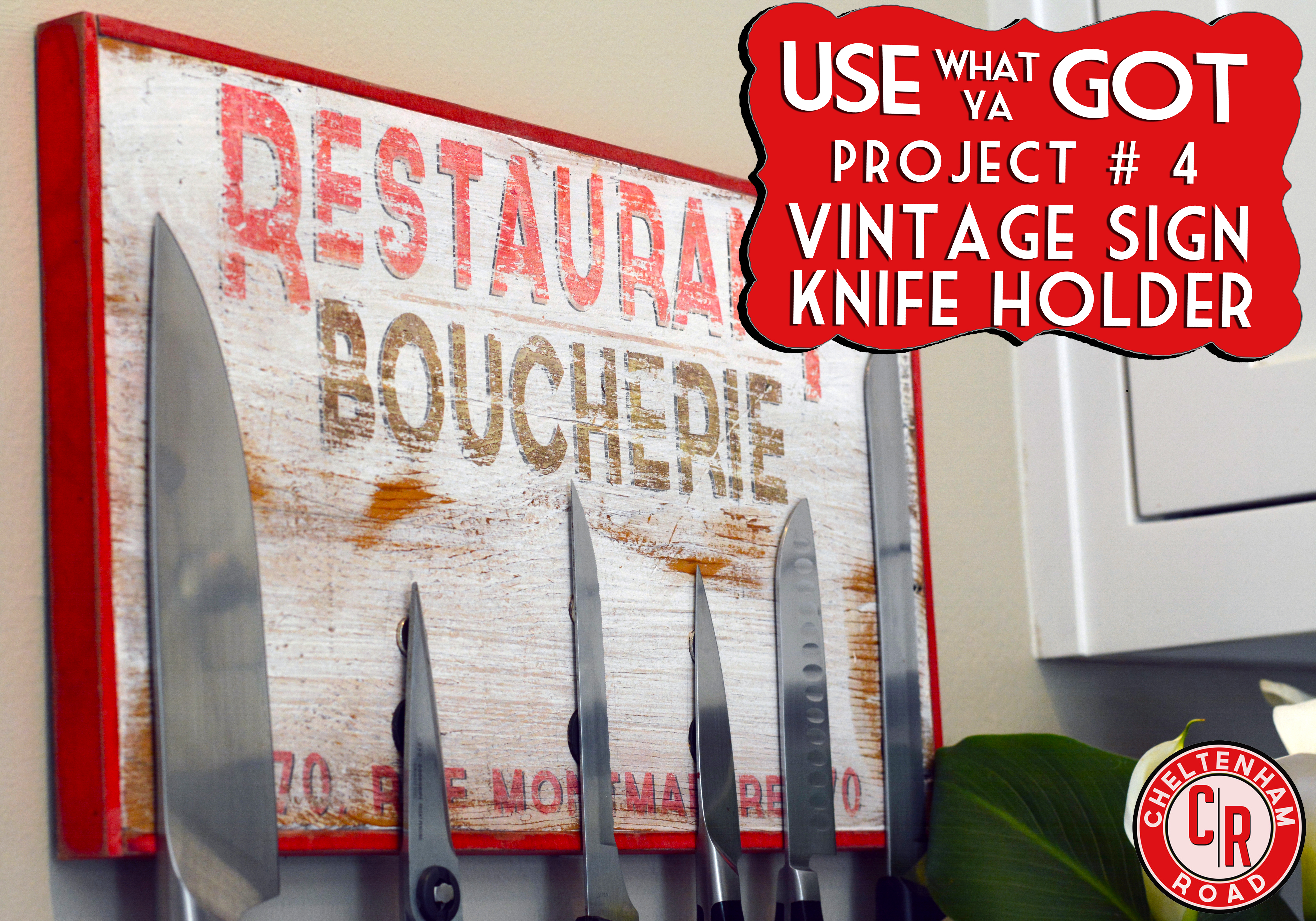 magnetic knife holder cheltenhamroad