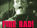 1330993075_Fire_Bad_