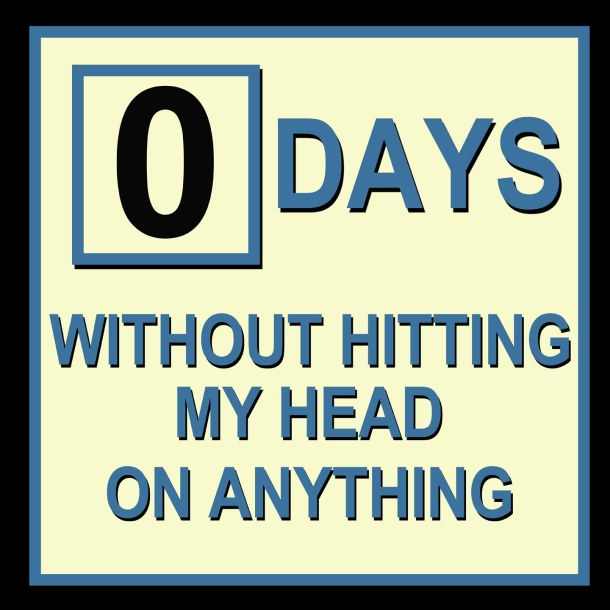 0 DAYS