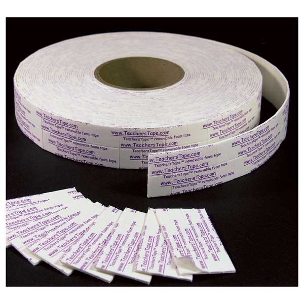 0012670_removable-teachers-tape-roll-of-2000