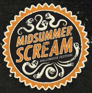 MidsummerScream Long Beach