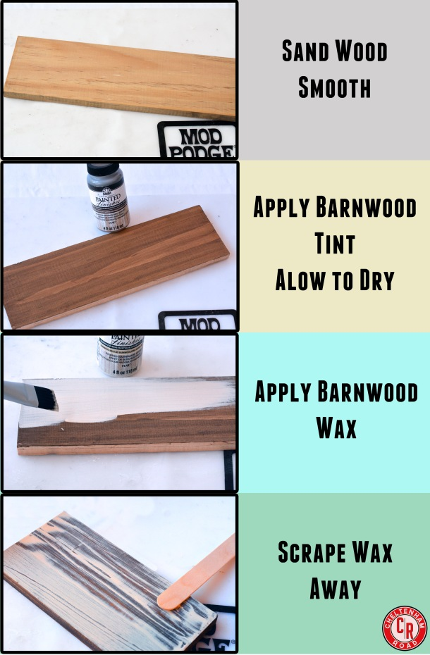 faux-barnwood-painting-technique