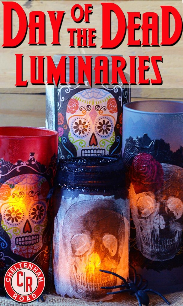 day-of-the-dead-luminary-tutorial-cheltenham-road-for-mod-podge-rocks