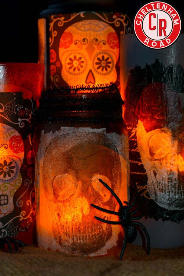 easy-mod-podge-halloween-luminaries-tutorial