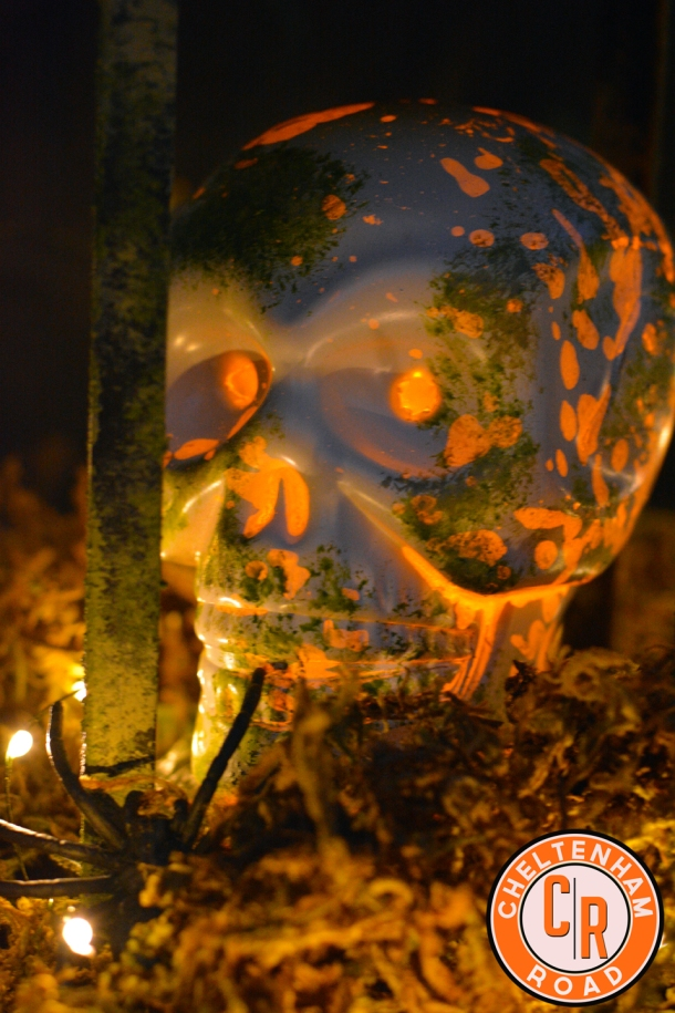 halloween-skull-project-by-cheltenham-road