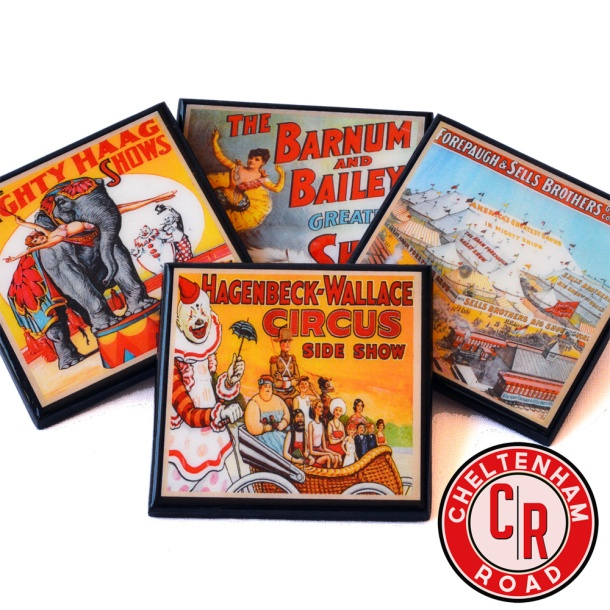 antique-circus-coaster-set-by-cheltenham-road