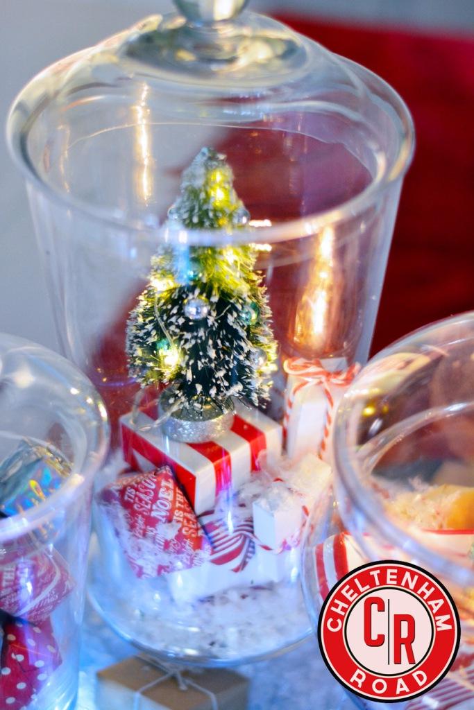 apothocary-christmas-tree-centerpiece-idea-by-cheltenham-road