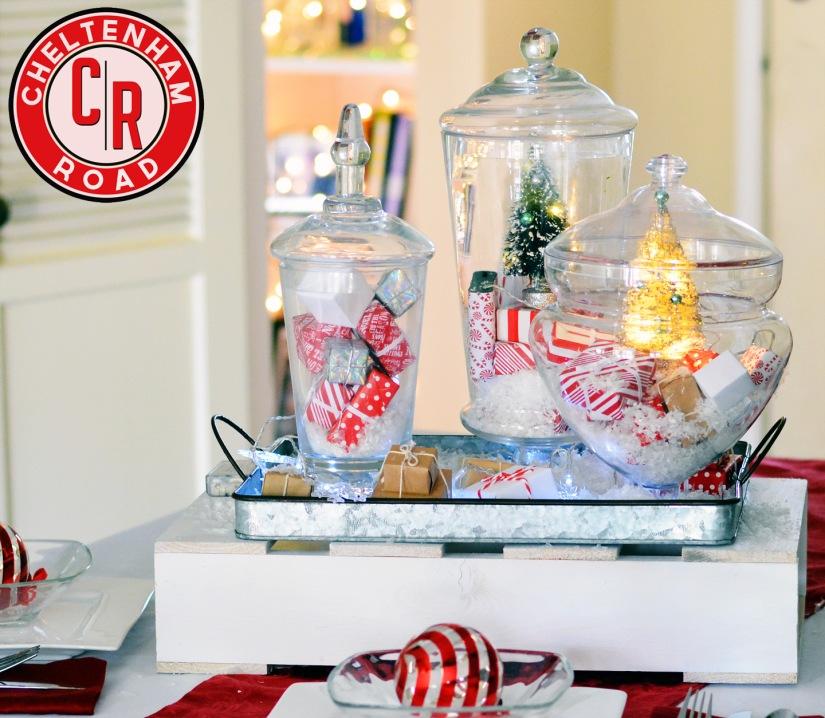 festive-holiday-centerpiece-idea-by-cheltenham-road
