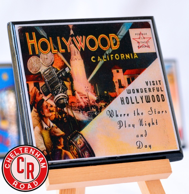 glamorous-vintage-hollywood-coasters-by-cheltenham-road