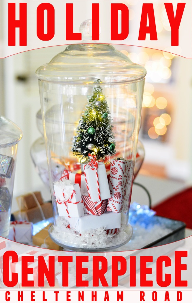 holiday-centerpiece-idea-by-cheltenham-road