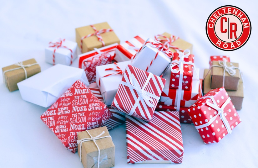 mini-christmas-packages