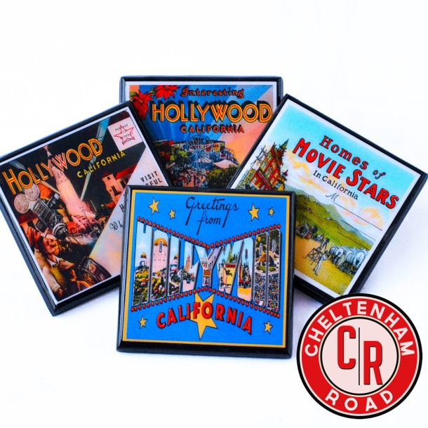 old-hollywood-drink-coaster-set-by-cheltenham-road