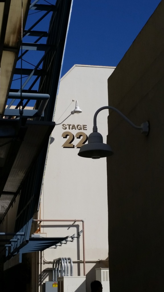 stage-22