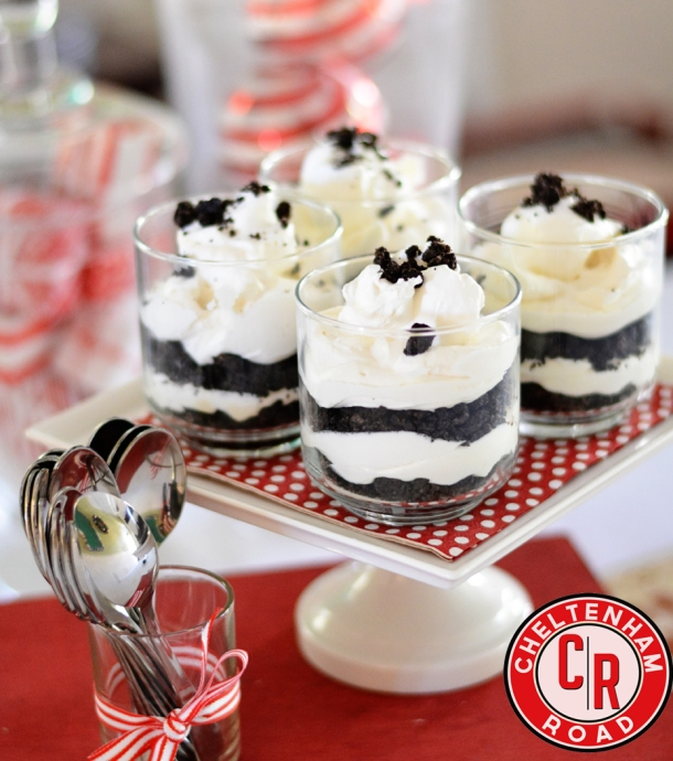 black-and-white-mini-cheesecakes