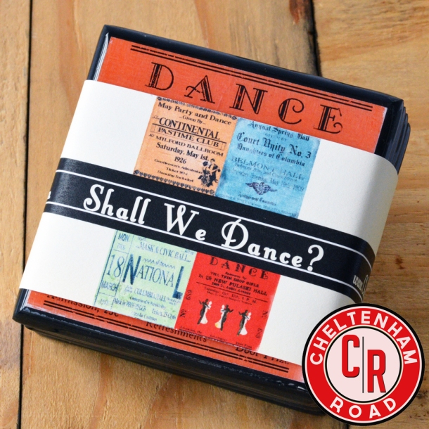 dance-ticket-coaster-set-by-cheltenham-road