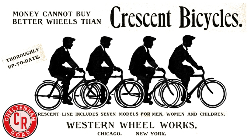 crescent-bicycle-tray-master-2017