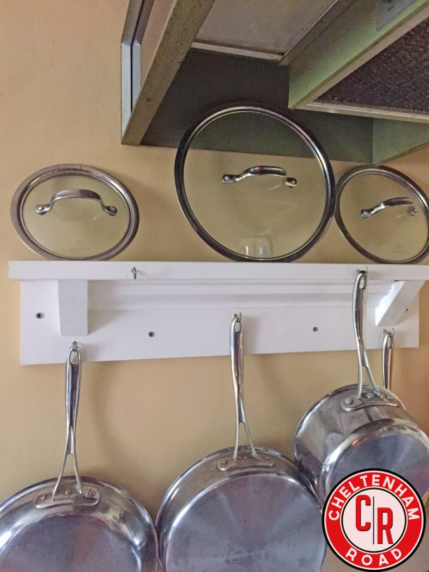 diy-pots-and-pans-shelf-by-cheltenham-road