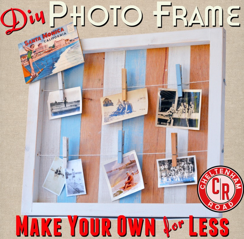 make-it-for-less-beach-style-vintage-photo-holder-tutorial-by-cheltenham-road