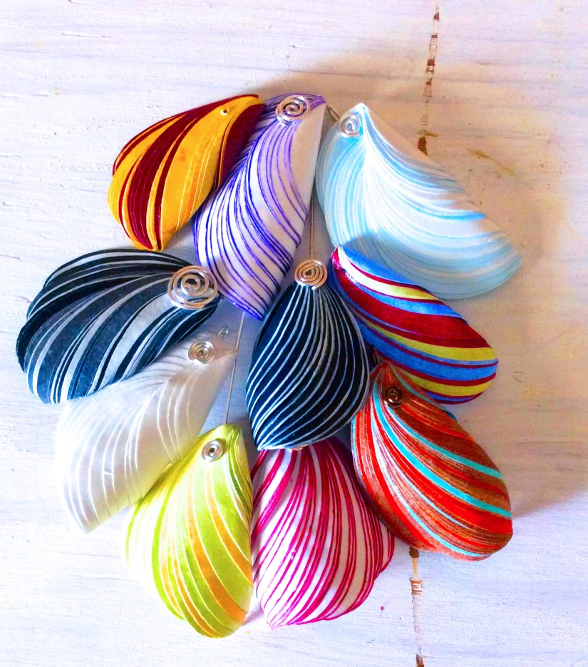paper-ear-rings-by-sarah-alger