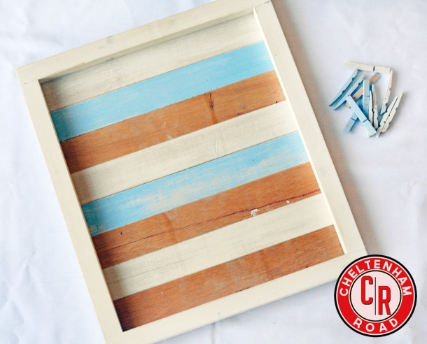 rustic-beachy-photo-display-tutorial-by-cheltenham-road