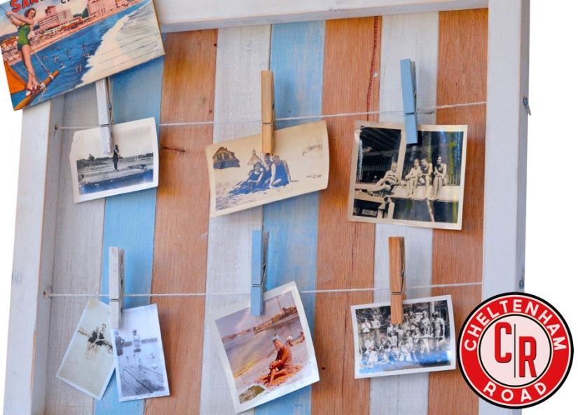 rustic-photo-display-tutorial-by-cheltenham-road
