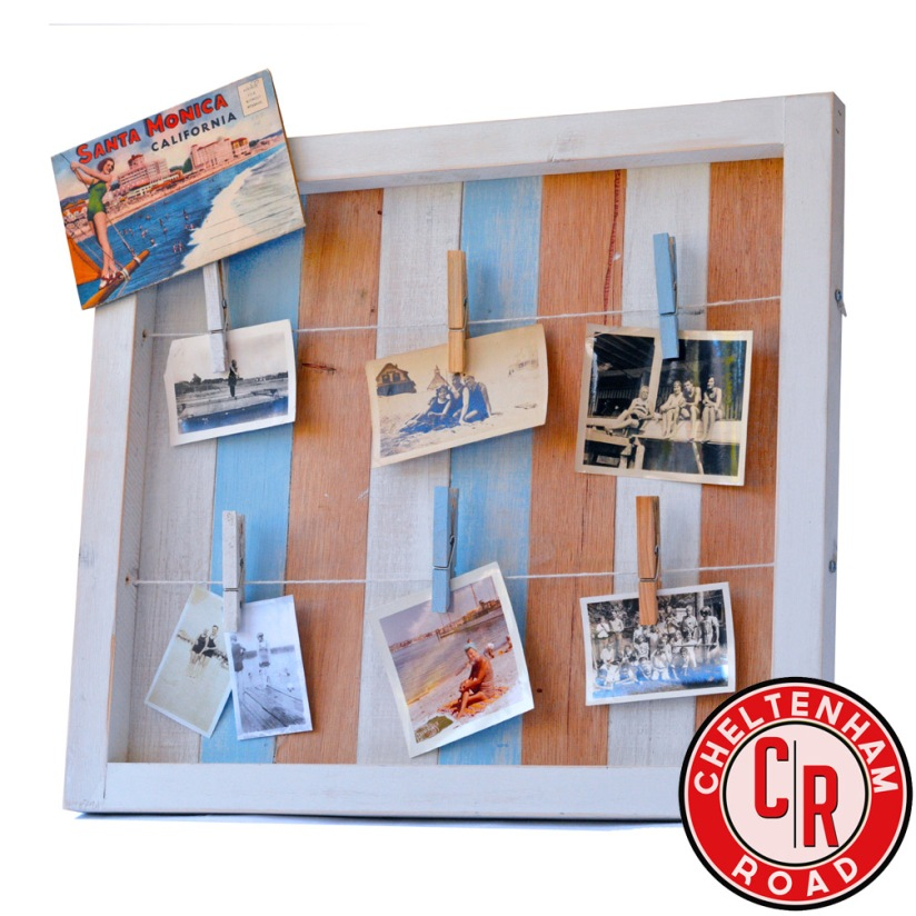 simple-beachy-photo-display-holder-by-cheltenham-road