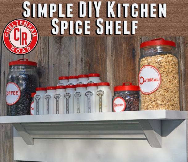 simple-do-it-yourself-kitchen-spice-shelf-by-cheltenham-road