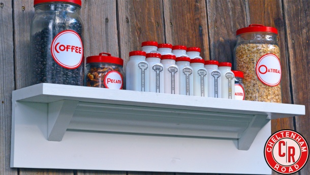simple-kitchen-spice-shelf