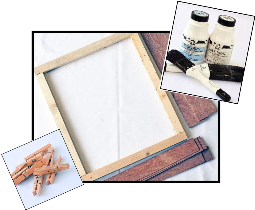 simple-rustic-photo-display-tutorial-by-cheltenham-road