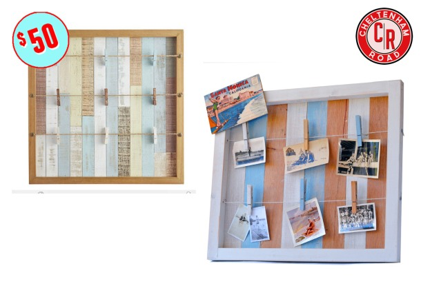 store-bought-vs-diy-photo-display-tutorial